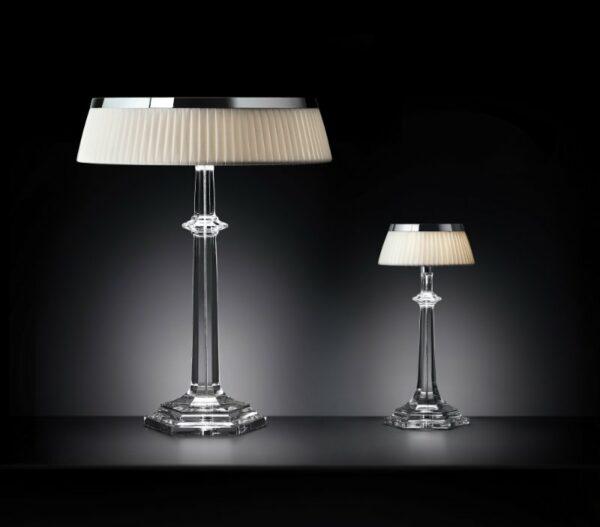 Lampe-Baccarat-Starck-Versailles