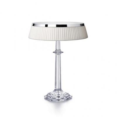 baccarat crystal lighting lamps chandeliers vessiere. Black Bedroom Furniture Sets. Home Design Ideas