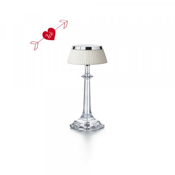 Lampe-cristal-baccarat-versailles-Starck