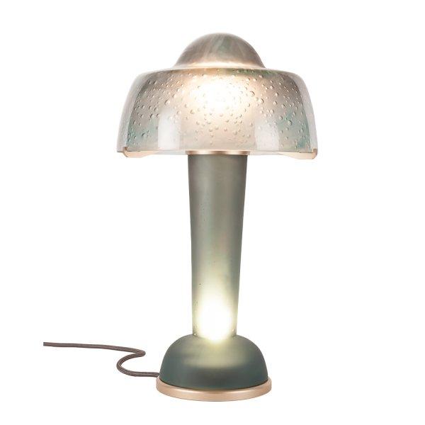 Lampe-resonance-pate-de-cristal-Daum