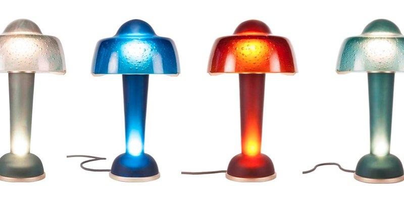 Lampe-resonnance-Daum