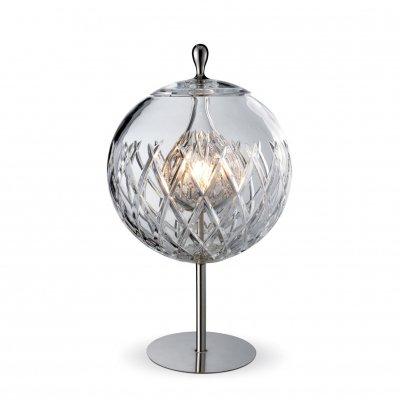 Lampe-sfera-ronde-Baccarat