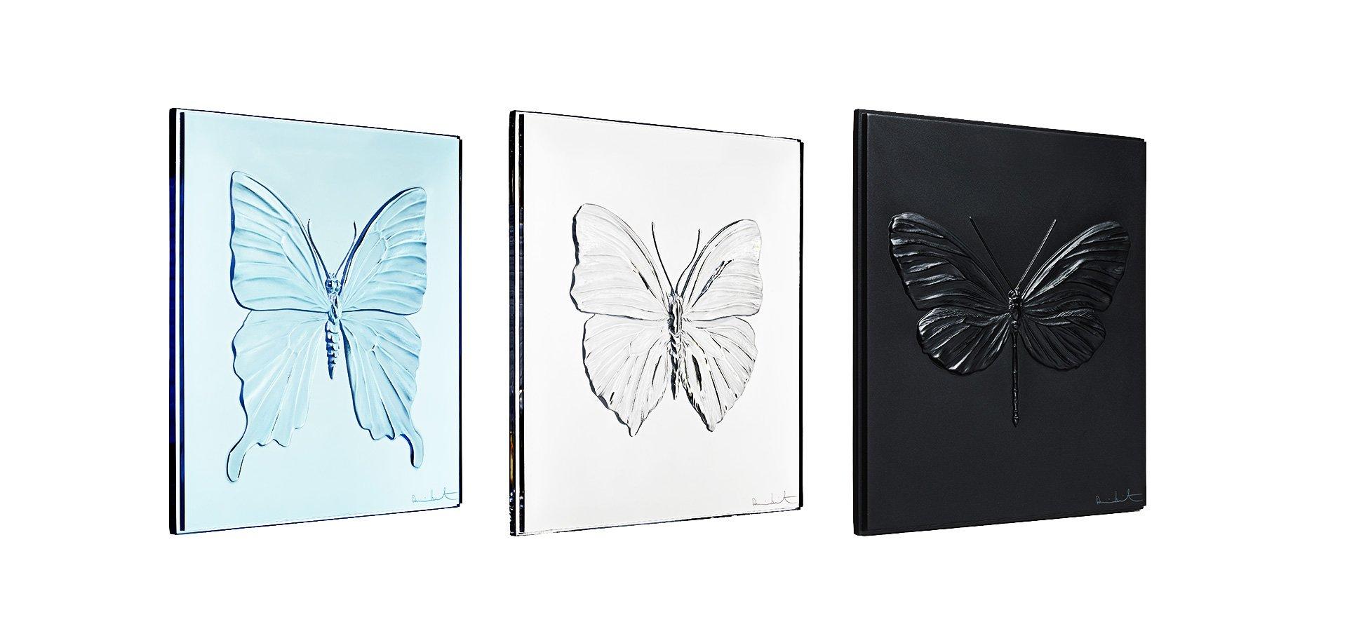 Papillon-panneau-Damien-Hirst