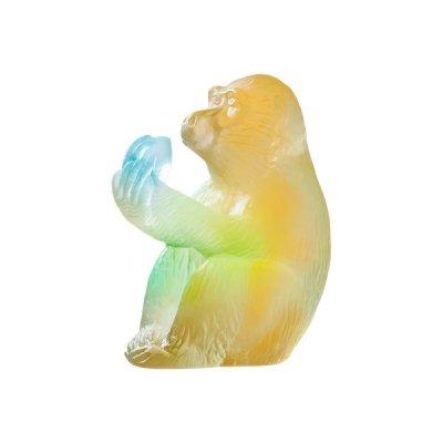 Singe-cristal-Daum