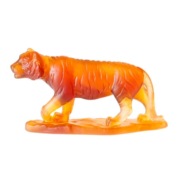 Tigre-horoscope-chinois-cristal-Daum