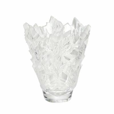 Vase-Champs-Elysees-Lalique