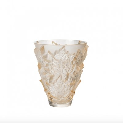 Vase-Champs-Elysees-lustre-or-Lalique