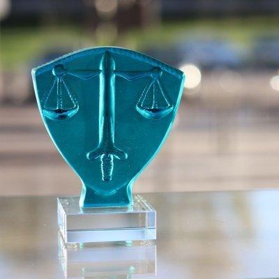 symbole-de-la-justice-daum