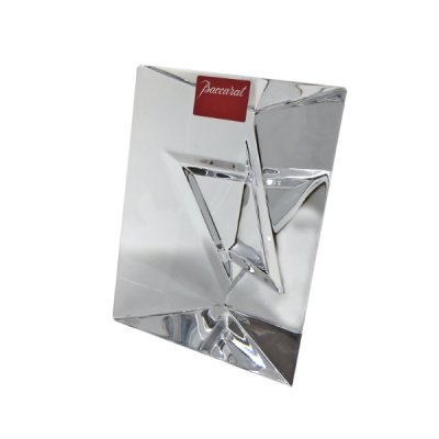 Bloc-cristal-etoile-David
