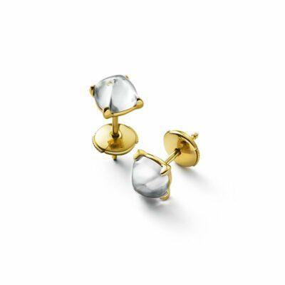 Boucles-oreilles-cristal-puce-vermeil-Baccarat