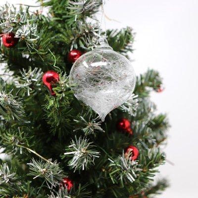 Boule-de-noel-cristal