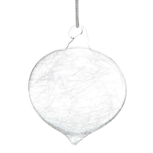 Boule-de-noel-en-verre