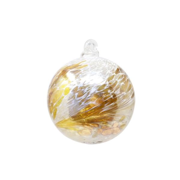Boule-noel-cristal-or