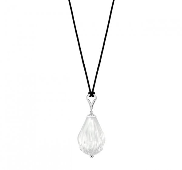 Flora-bella-pendentif-Lalique