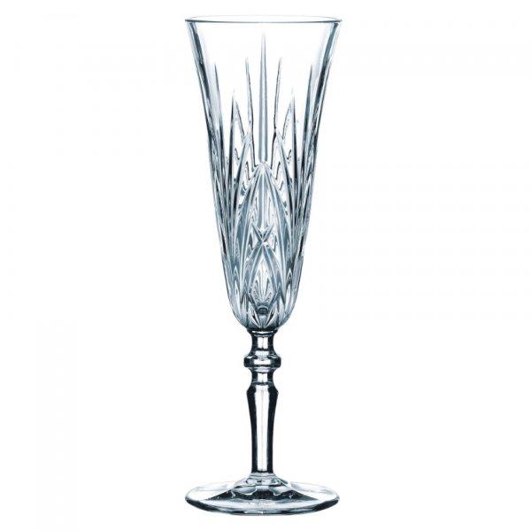 Flute-cristal-Palais