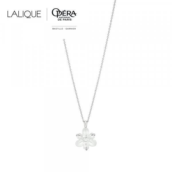 Lalique-fleur-de-neige-small-pendant