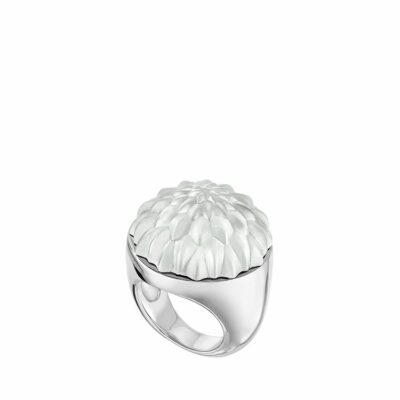 Lalique-flora-bella-ring