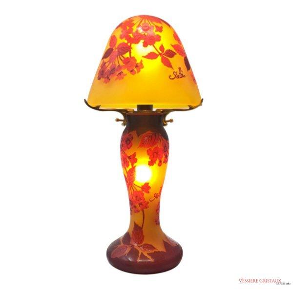 Lampe-pate-de-verre-Galle