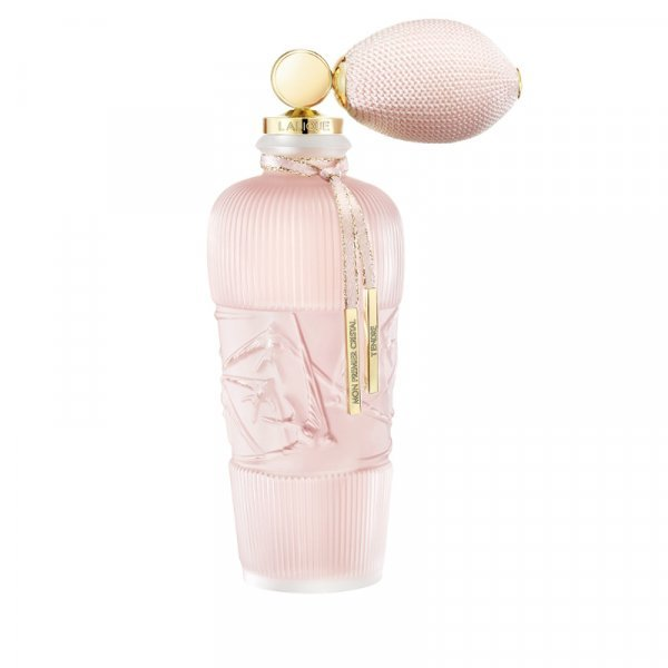 Mon-premier-cristal-tendre-absolu-de-parfum-Lalique