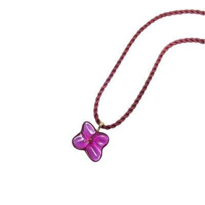 Pendentif-fleur-Hortensia-Baccarat
