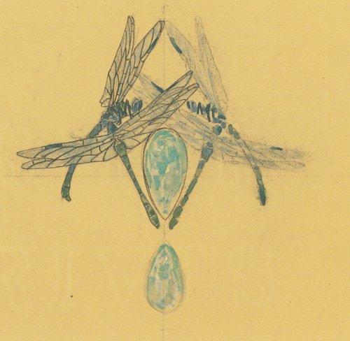 Rene-Lalique-quatre-libellules