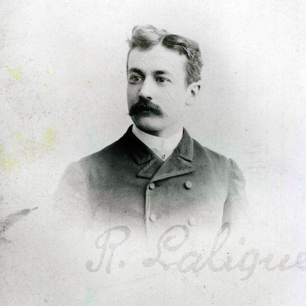 Rene-Lalique