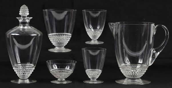 Service-Nippon-tableware-Rene-Lalique