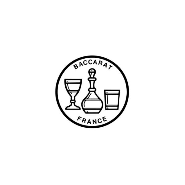 Signature-cristal-Baccarat