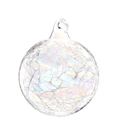 boule-de-noel-en-verre-irise-effet-brise