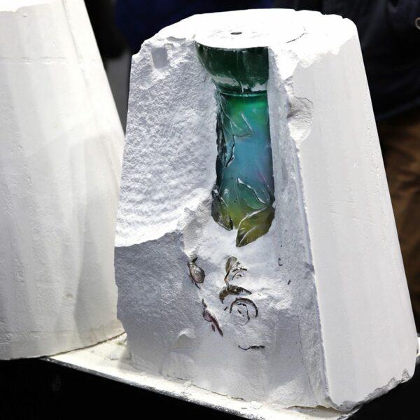 fabrication-vase-Daum
