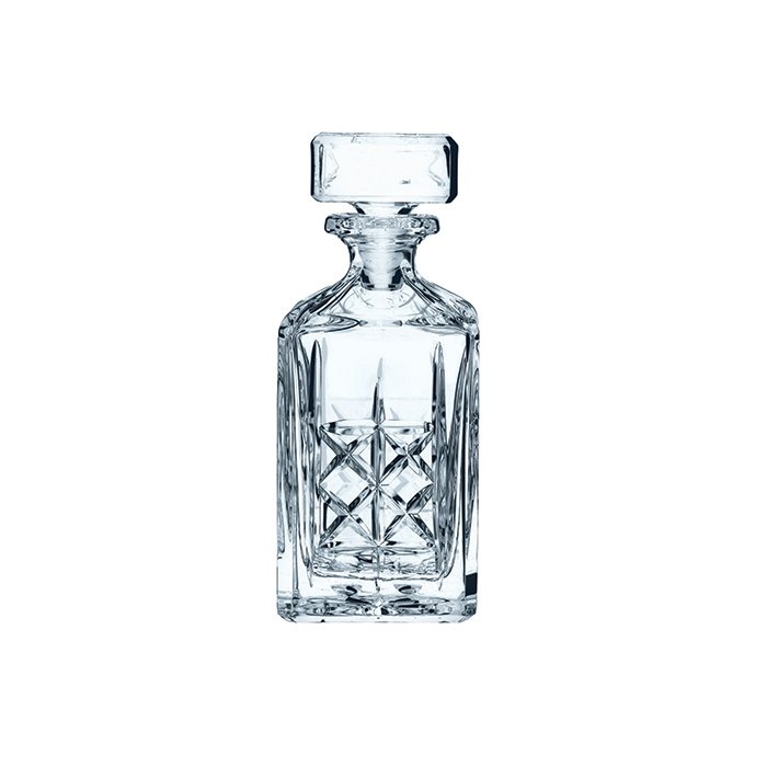 Carafe-cristal-highland