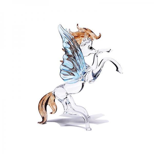 Cheval-magique-verre