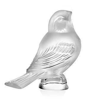 Mesange-Lalique
