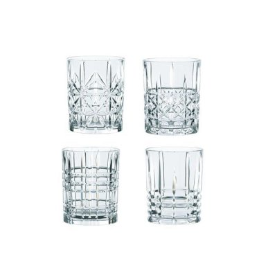 Set-verres-whisky-highlander