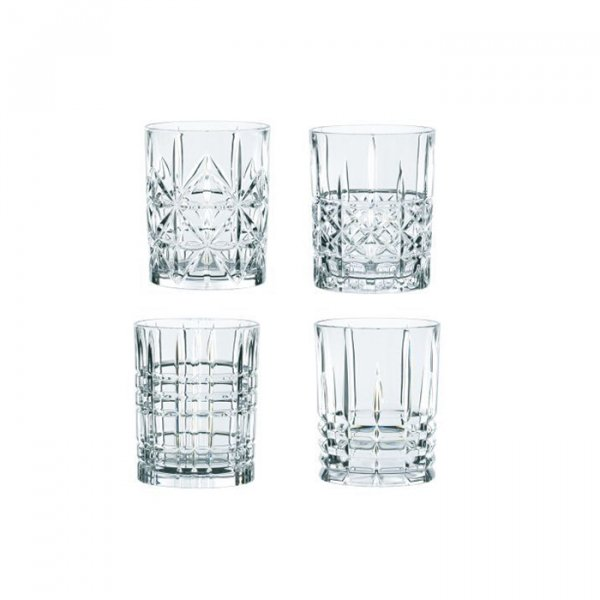 Set-verres-whisky-highlander