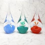 Sulfure-tourbillon-cristal