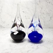Sulfures-cristal-decoration