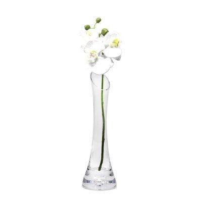Vase-soliflore-cristal-fleur