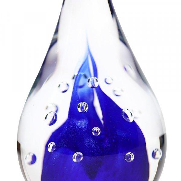 presse-papier-cristal-bleu-nuit-min
