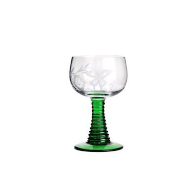 verre-vin-blanc-alsace-bas-cristal-min
