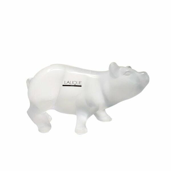 Cochon-cristal-Lalique