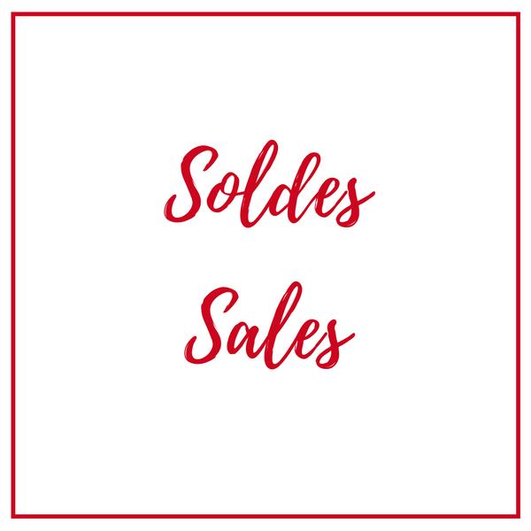 Soldes-Sales-Baccarat-Lalique-Daum