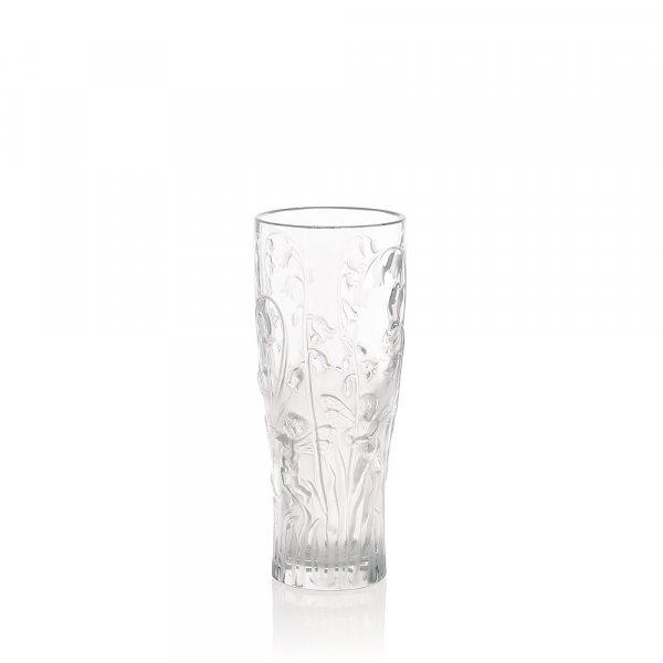 Vase-elfes-Lalique