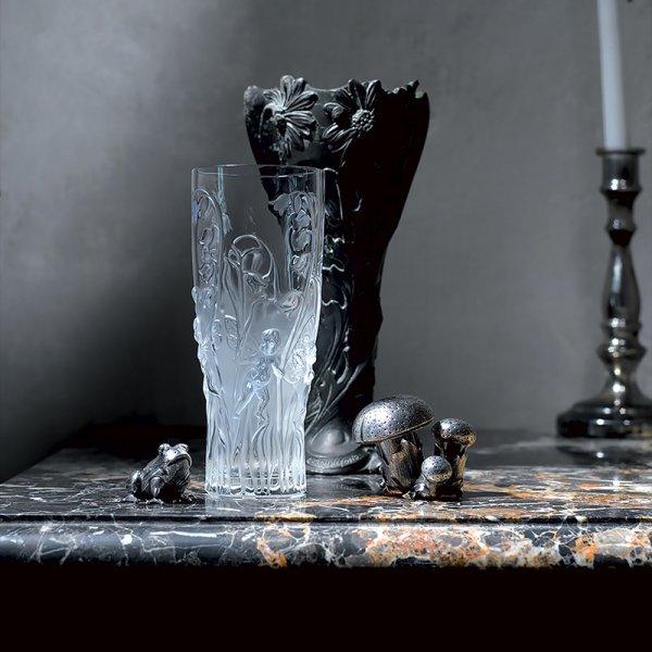 Vase-elfes-cristal-Lalique