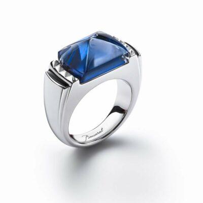Bague-Louxor-Bleu-Baccarat