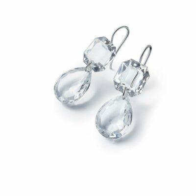 Boucles-oreilles-Marie-Helene-de-Taillac-cristal-clair-Baccarat