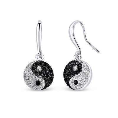 Boucles-oreilles-Ying-Yang-cristaux-Swarovski