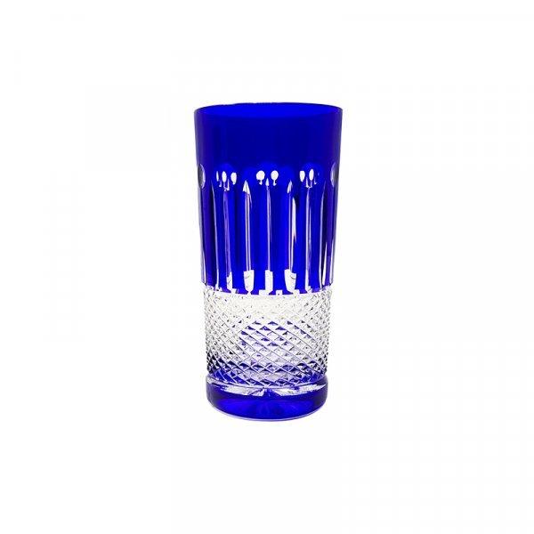 Chope-Yvan-cristal-bleu