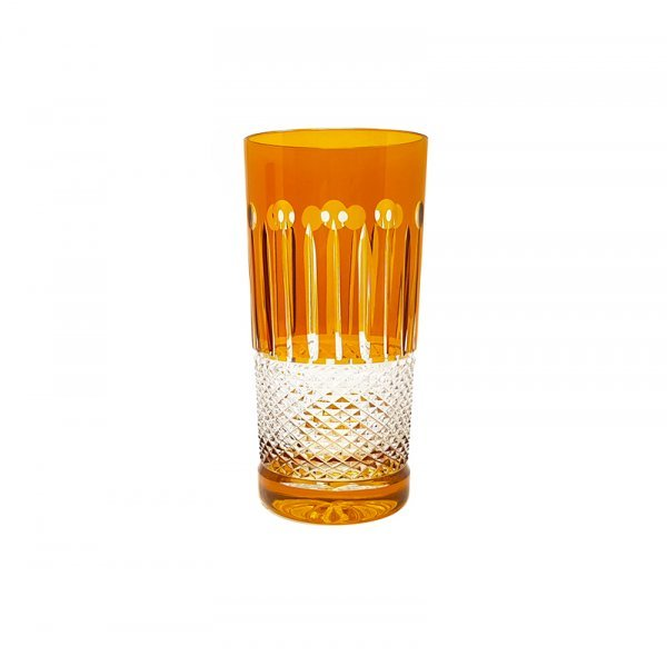 Chope-cristal-jaune-Yvan