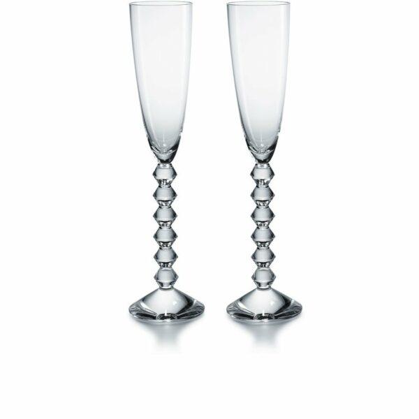 Coffret-vega-cristal-clair-Baccarat